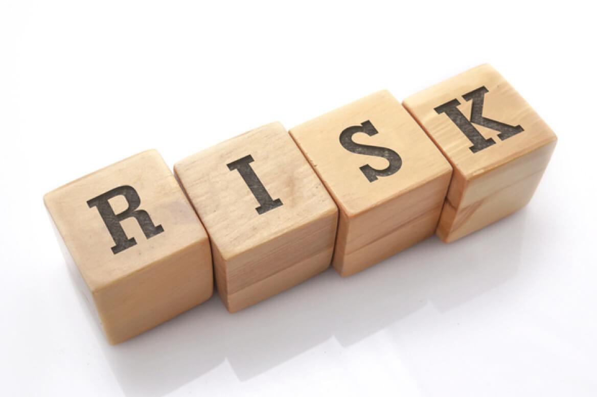 今さら聞けない資産運用の「リスク」とは | マネー | おすすめコラム | 大和ネクスト銀行