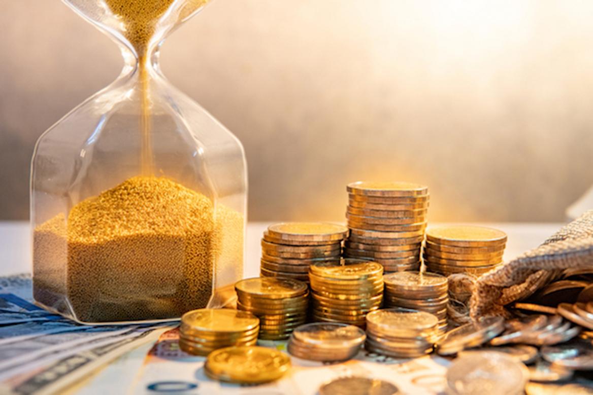 大切なのは「お金より時間」 ? お金の管理を「時間」に応用しよう | マネー | おすすめコラム | 大和ネクスト銀行