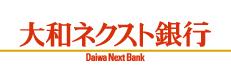 大和ネクスト銀行
