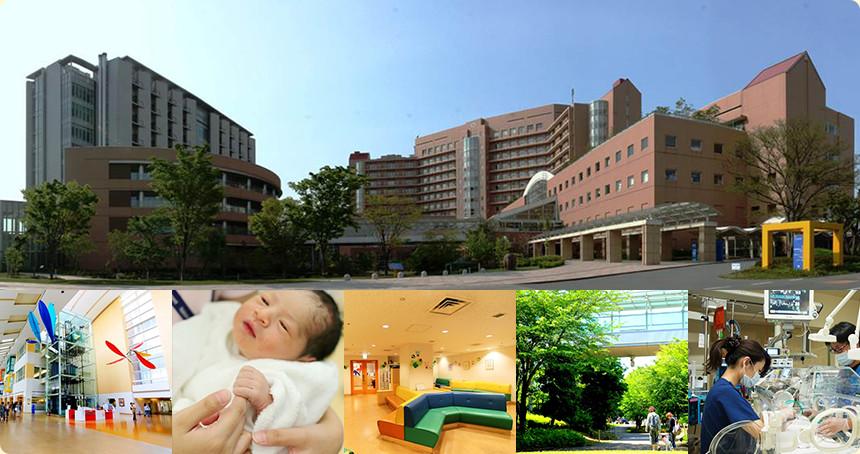 医療 国立 研究 センター 成育
